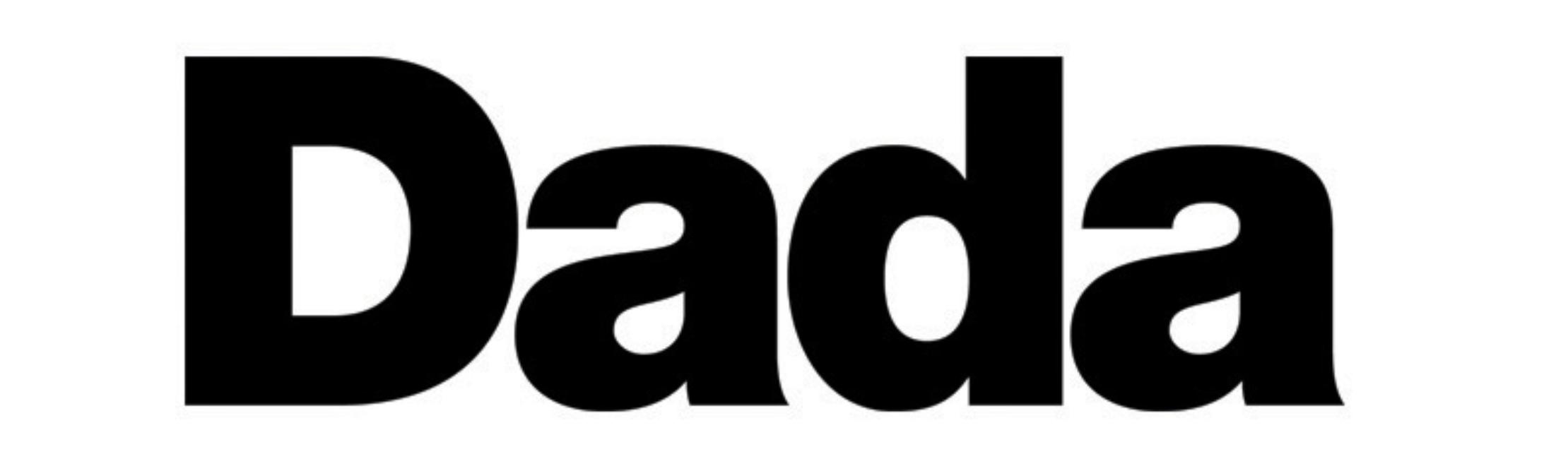 DADA:Defense Against the Defense Act (NDAA)
