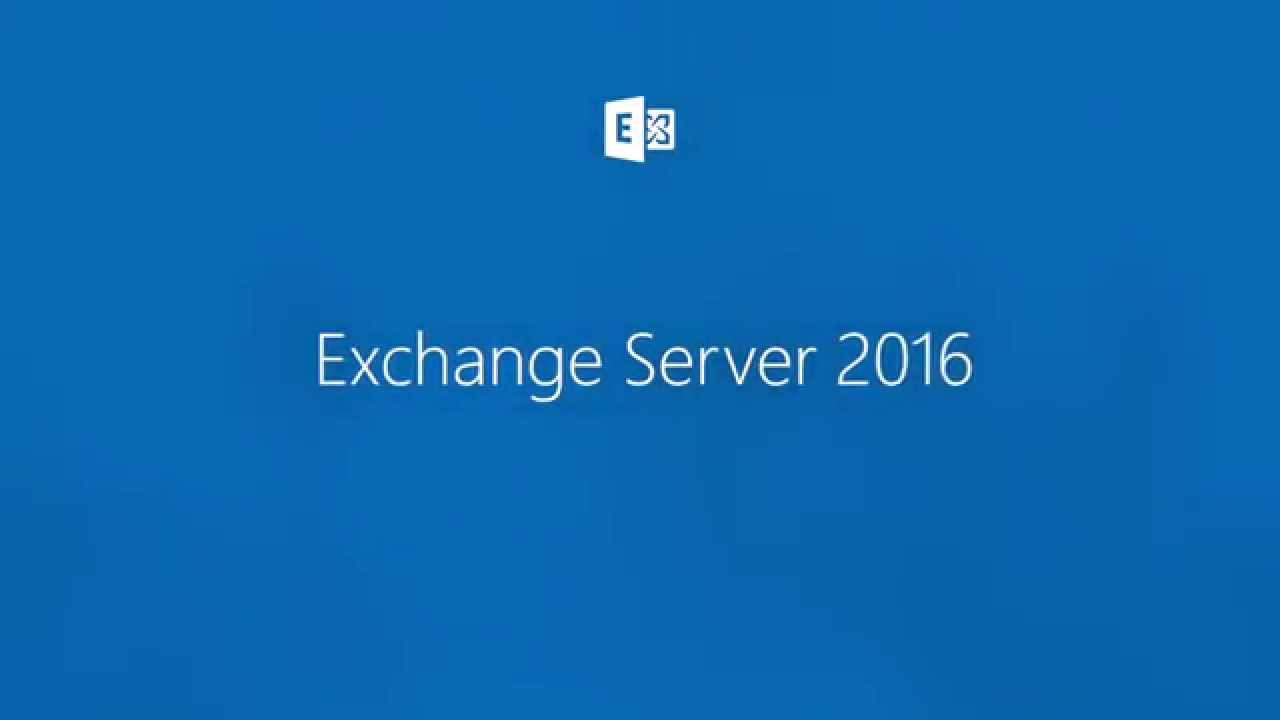 The Best Microsoft Exchange Options for Your Toronto company