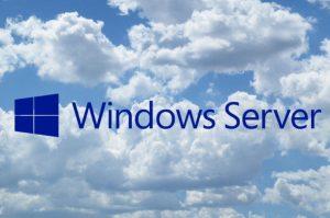 Introducing Microsoft Exchange Server 2016