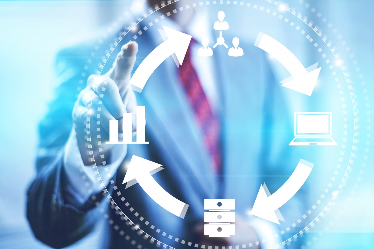 Network Managed Service Market Forecast