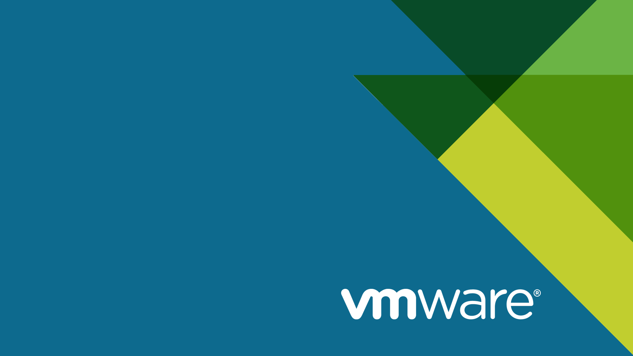 VMware Bets on Hybrid Cloud Networks as NSX's Future
