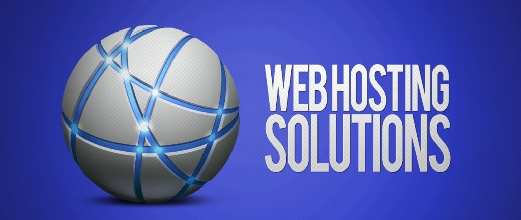 Websites Ransomware Distributors