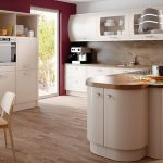 Chicago kitchen remodeling contractor