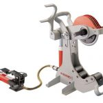 258_power_pipe_cutter_3c_1