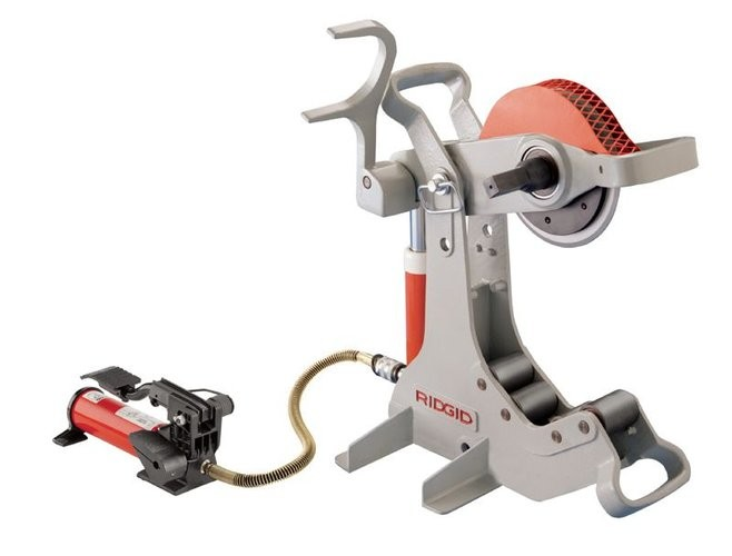 Why Micro-Cutters Are Best For Little Cleaning And Reinstating