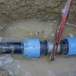 Right Trenchless Technology