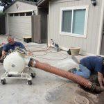repair-sewer-lines