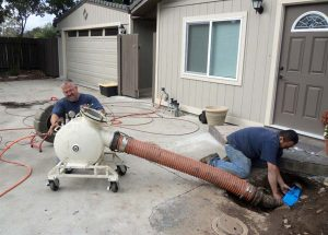 repair-sewer-lines