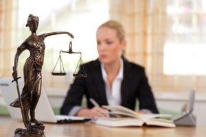 Hire-DUI-Lawyers