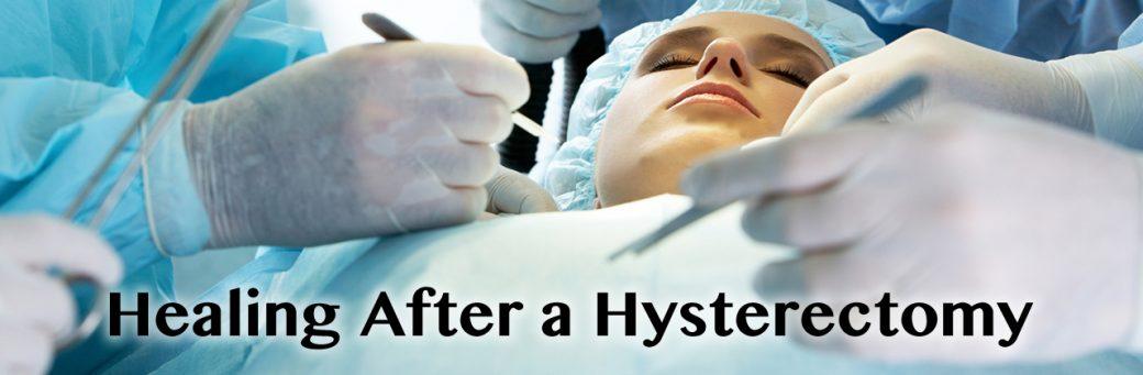 Jul-MMGyn-Hysterectomy-Recovery-header