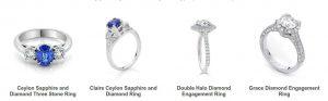 daniella ring