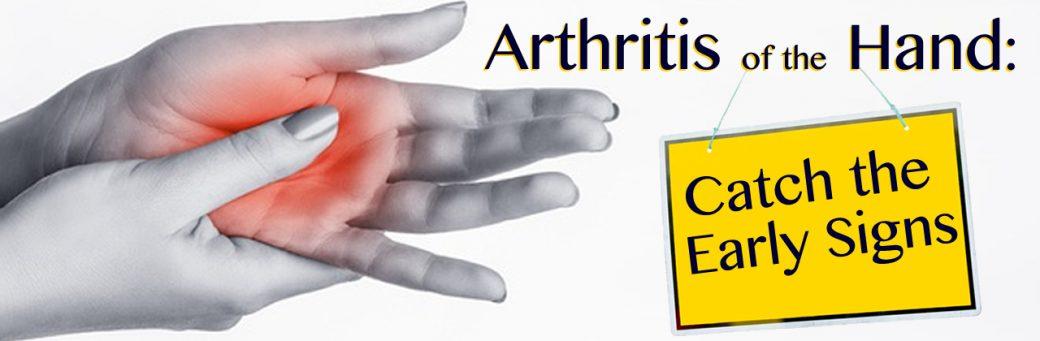 arthritis-of-the-hand