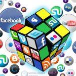 Social-Media management