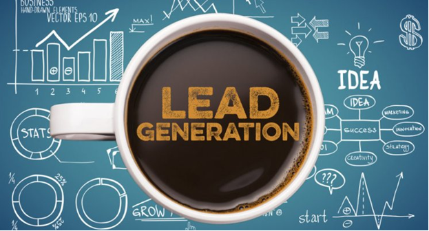 The Best Online Lead Generation Services to Getting Greater Success in Lead Generation
