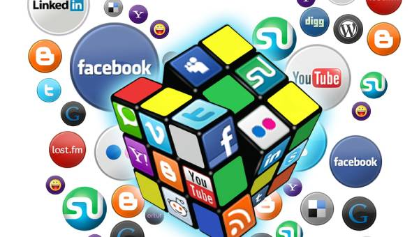 How to Easily Double Your Traffic from Social Media Management?