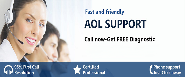 How To Recover AOL Email Account?