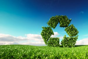 Recycle Surgical Implants