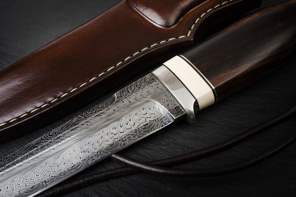 cleaver blade pocket knife online