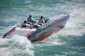 Electronic Devices for Boats