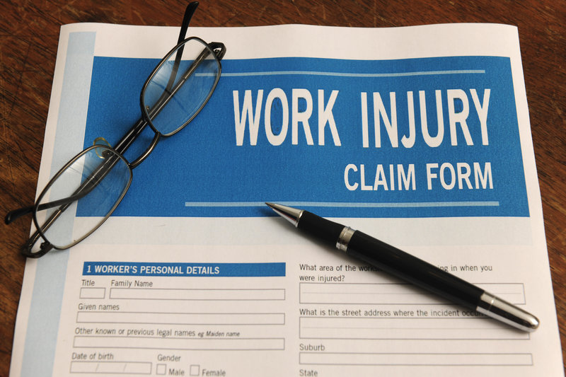How Can I Find Out if My Employer Has Worker's Compensation in Michigan?