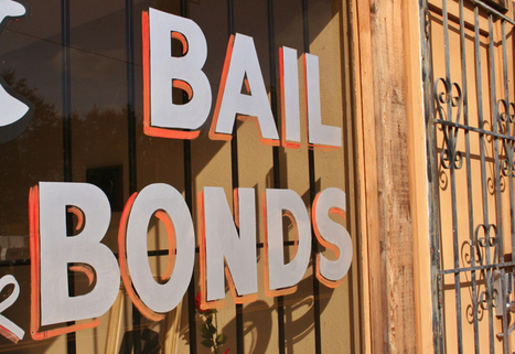 What You Should Look for in an Bail Bonds Service in Arapahoe