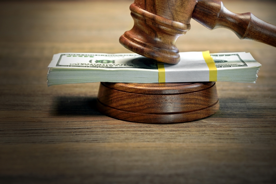 9 Things You Should Know About How Bail Bonds Works.