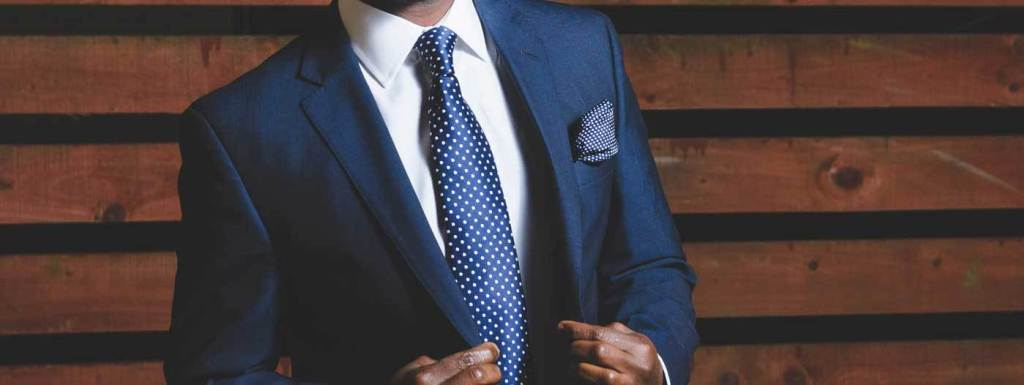 Tips to Choose Custom Made Suits for Men and Women