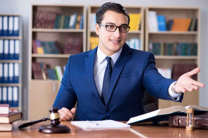 3 Questions Your Attorney