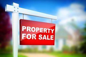 Selling Rental
