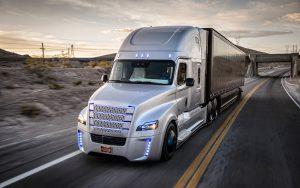 Commercial Heavy Truck Insurance company