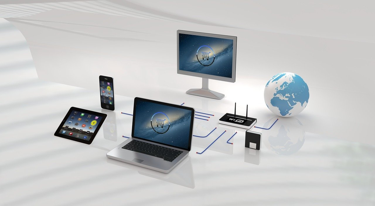 What is a small business VoIP phone system?