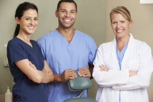 Need a Coach in Your Dental Practice