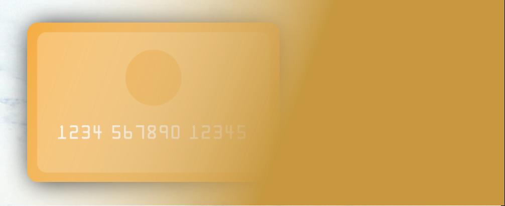 Premium travel credit cards