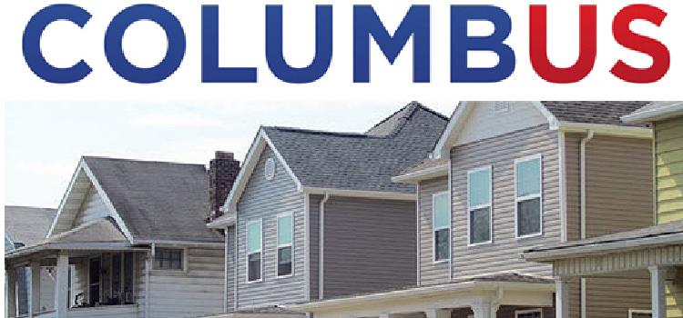 Quick Cash Home Buyers In Columbus