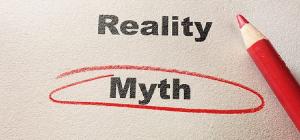 Top SEO Myths Busted