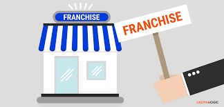Business Franchise Partners