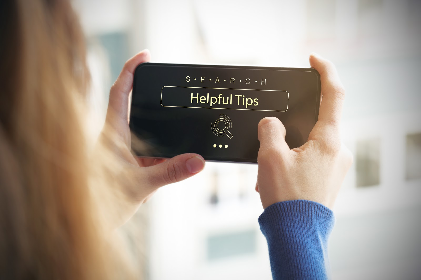 Tips That Will Ultimately Save Your Startup