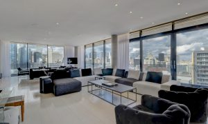 Sell Luxury Homes in Montreal