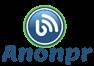 Anonpr