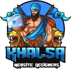 Web Designer In Chandigarh