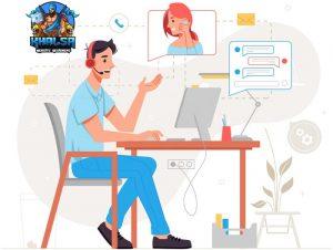 web designers Chandigarh