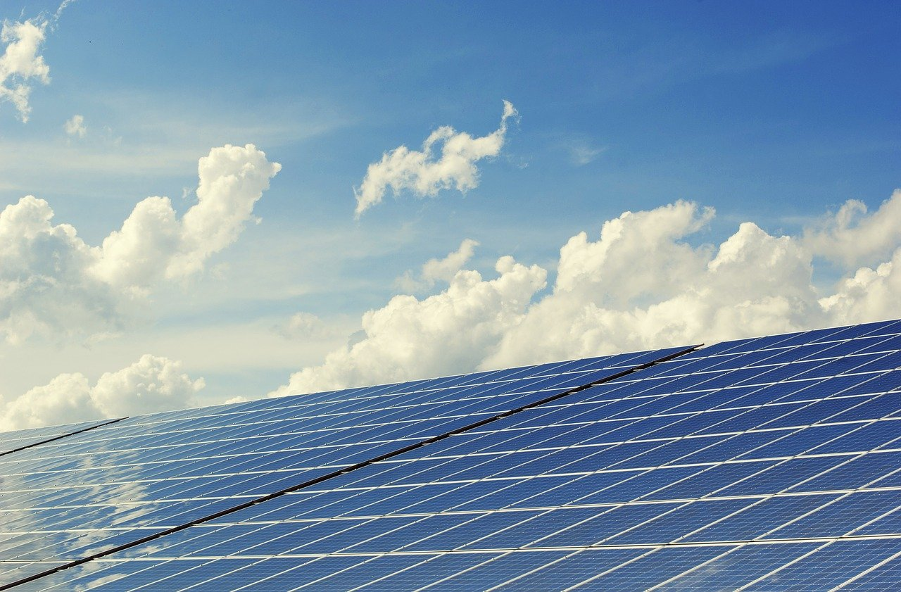 Everything You Want to Know About Going Solar