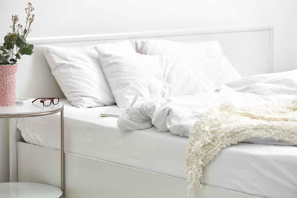 Why Do Mattresses' Care Important?